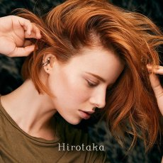 画像7: Hirotaka ヒロタカ Akoya Pearl Diamond Ear Cuff (WhiteGold){-AIA} (7)