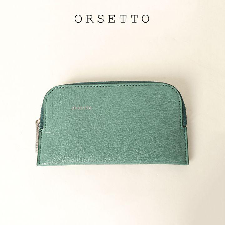 画像1: ORSETTO オルセット CAPRE{-BAA} (1)