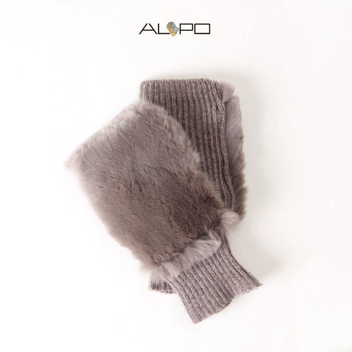 画像1: ALPO アルポ 838/MC{AP192DA838MC-BRN-AIA} (1)
