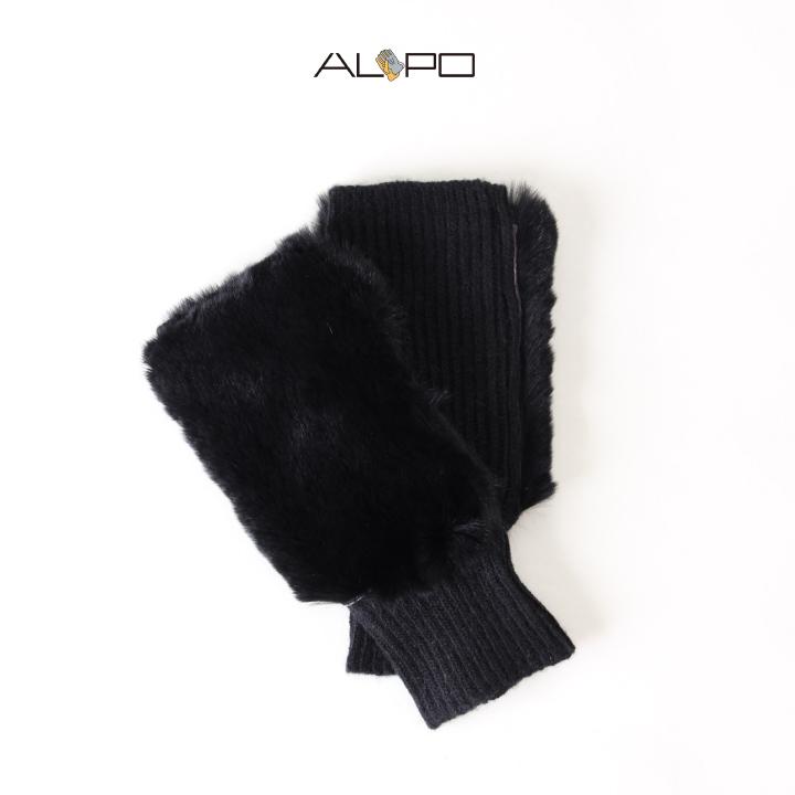 画像1: ALPO アルポ 838/MC{AP192DA838MC-NER-AIA} (1)